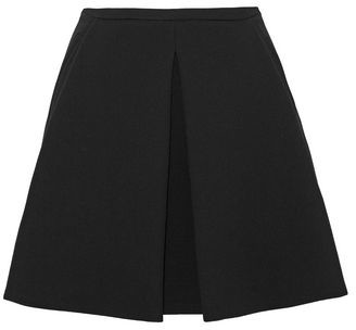 Roberto Cavalli Mini skirt