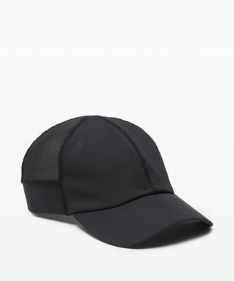 Lululemon Seek Sun Hat