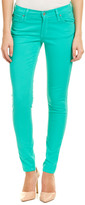 James Jeans Twiggy Peppermint Skinny Leg