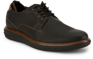 Dockers Cabot Men's Oxford Shoes