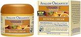 Avalon Intense Defense Vitamin C Renewal Creme