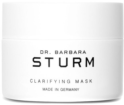Thumbnail for your product : Dr. Barbara Sturm Clarifying Mask 50 ml
