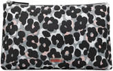 Cath Kidston Leopard Flower T Base Cosmetic Bag
