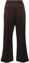 Marc Jacobs Tracksuit Striped Pant