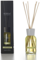 Millefiori Reed Diffuser - Lemon Grass - 100ml