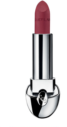 Guerlain Rouge G Customisable Lipstick - Matte Finish 3.5G N518