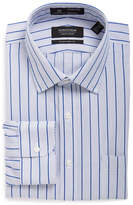 Nordstrom Smartcare Traditional Fit Check Dress Shirt