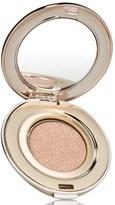 Jane Iredale 'PurePressed ® ' Eyeshadow