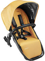 UPPAbaby Rumble Vista Second Seat, Maya