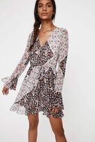 Rebecca Minkoff June Dress