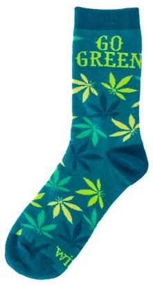Head Socks, Donkey