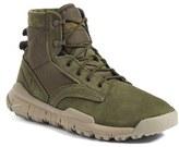 Nike Men's 'Sfb' Plain Toe Boot