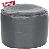 Fatboy Point Pouf - Dark Grey