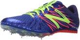 New Balance Men's MMD500V4 Track Spike Shoe