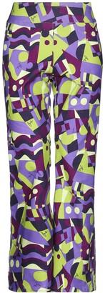Bini Como Casual pants - Item 13344800NK
