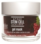 Ilike Organic Skin Care ilike Grape Stem Cell Solutions Gel Mask