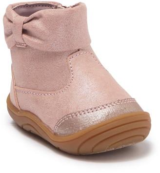 Stride Rite Daphne Boot