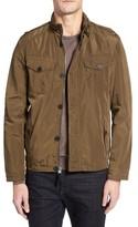 Cole Haan Men's Packable Field Jacket