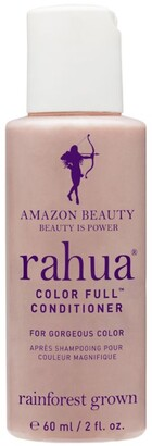 Rahua Color Full Conditioner (Travel Size)