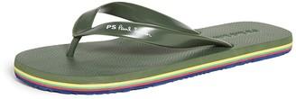Paul Smith Dale Flip Flops