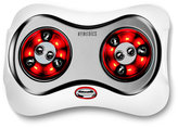 Homedics FMS-150H Foot Massager, Shiatsu