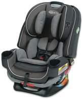 Graco 4EverTM Extend2FitTM 4-in-1 Car Seat in PassportTM