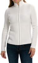 Obermeyer Joy Cardigan Sweater (For Women)