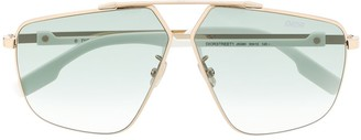 Christian Dior DiorStreet1 sunglasses