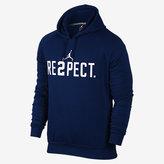 Nike Jordan Re2pect Pullover Men's Hoodie