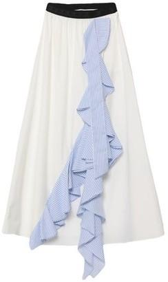 I'M Isola Marras Long skirt