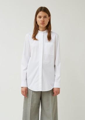 Jil Sander Tuesday Shirt