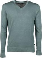 Michael Kors V-neck Sweater