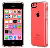 Speck GemShell Cell Phone Case for iPhone 5c - Clear (SPK-A2644)