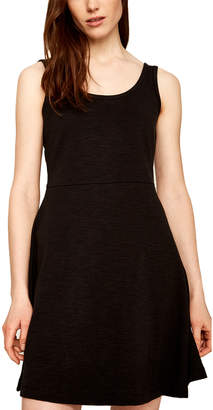 Lole Saffie A-Line Dress