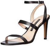 French Connection Women's Lilly Dress Sandal