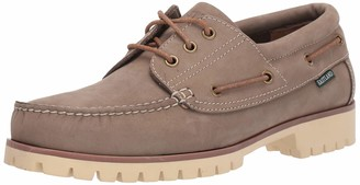 Eastland womens Seville Oxford