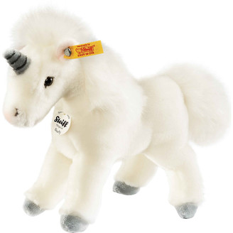 Steiff Starly unicorn toy