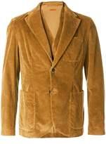 Barena casual suit