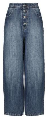 Dixie Denim trousers