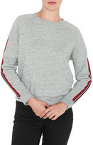 Levi's ; NEW ; Relaxed Sweatshirt Grey