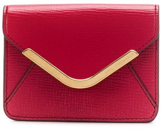 Anya Hindmarch mini Postbox purse