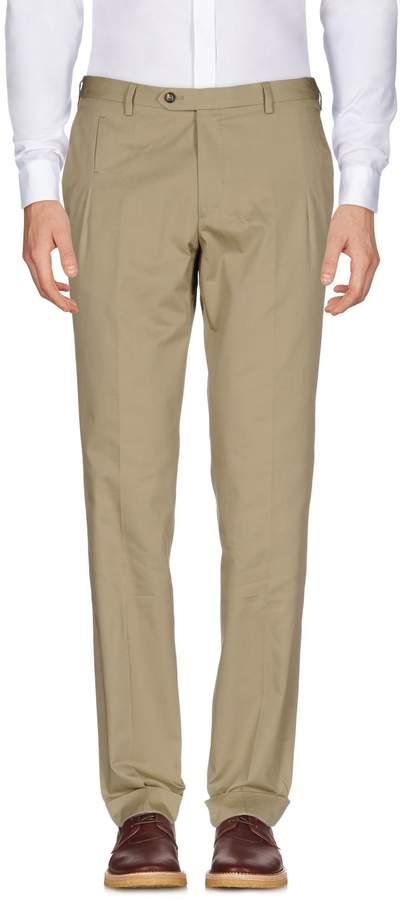 Baldessarini Casual pants - Item 36985003