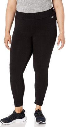 Spalding Women's Activewear Ankle Legging