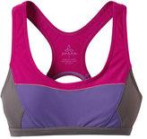 Prana Women's Isma Bikini Top