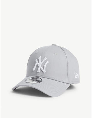 New Era New York Yankees 9forty baseball cap