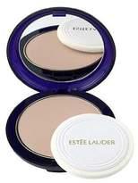 Estee Lauder Lucidity Translucent Pressed Powder Medium by