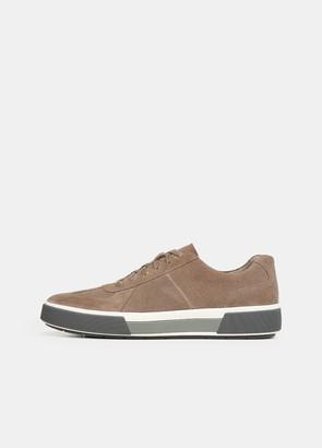 Vince Suede Rogue Sneaker