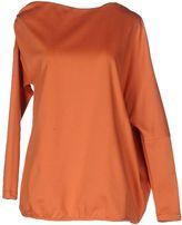 Laviniaturra T-shirts - Item 37888549