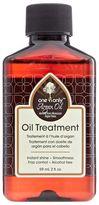 One 'N Only Argan Oil Treatment 2 oz.