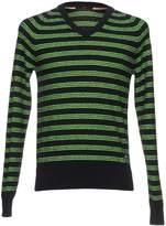 Les Copains Sweaters - Item 39800323